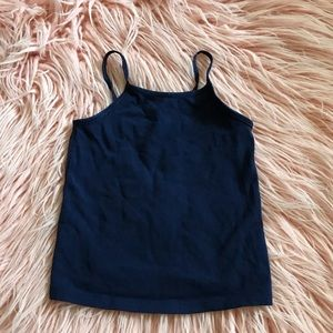FINAL PRICE! Old Navy baby girl tank top